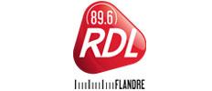 RDL Flandre